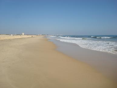 Holiday apartment 1301965 for 4 persons in Manta Rota