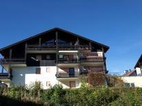 Etværelseslejlighed 1301968 til 4 personer i Oberstaufen-Steibis
