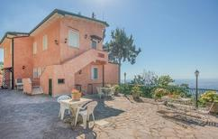 Holiday home 1302005 for 14 persons in Rocca di Papa