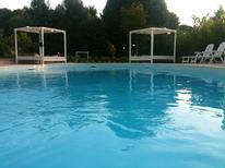 Ferienwohnung 1302041 für 4 Personen in Selva di Fasano