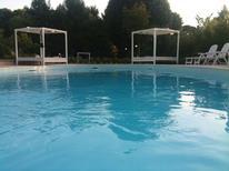 Ferienwohnung 1302042 für 4 Personen in Selva di Fasano