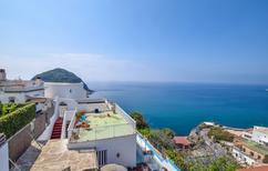 Ferienwohnung 1302045 für 4 Personen in Ischia