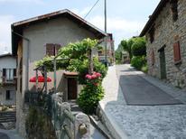 Vakantiehuis 1302054 voor 4 personen in Bruzella
