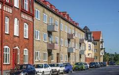 Appartement de vacances 1302071 pour 4 personnes , Ystad