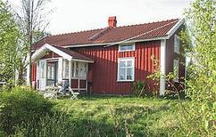 Vakantiehuis 1302073 voor 4 personen in Liljenäs