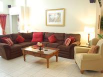 Ferienhaus 1302180 für 8 Personen in Clermont