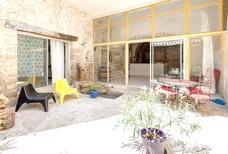 Maison de vacances 1302213 pour 2 personnes , Mazan