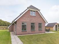 Ferienhaus 1302385 für 6 Personen in Hollandscheveld
