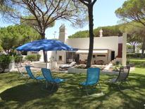Holiday home 1302400 for 10 persons in Albufeira