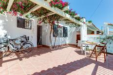 Holiday home 1302441 for 6 persons in Els Poblets
