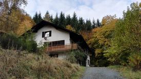 Dom wakacyjny 1302455 dla 12 dorosłych + 1 dziecko w Wilhelmsthal