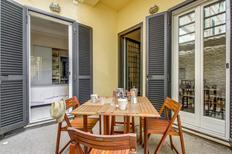 Holiday apartment 1302477 for 6 persons in Ladispoli