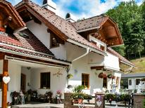 Ferienwohnung 1302522 für 5 Personen in Haus im Ennstal