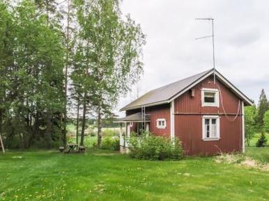 Semesterhus 1302526 för 6 personer i Perniö