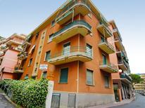Semesterlägenhet 1302531 för 5 personer i Rapallo