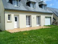 Holiday home 1302568 for 8 persons in Locmariaquer
