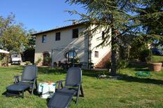 Ferienhaus 1302578 für 6 Personen in Castiglione d'Orcia