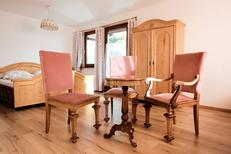 Holiday home 1302619 for 9 adults + 3 children in Innsbruck