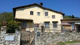 Holiday home 1302642 for 6 persons in Barberino di Mugello