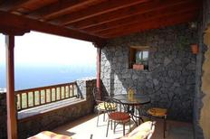 Holiday home 1302701 for 4 persons in Fuencaliente de la Palma