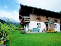 Ferienwohnung 1302732 für 8 Personen in Saalbach-Hinterglemm