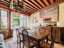 Rekreační dům 1302755 pro 7 osob v Soleymieux