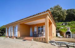 Ferienhaus 1302809 für 6 Personen in Casalabriva