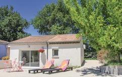 Dom wakacyjny 1302818 dla 4 osoby w Saint Gervais sur Roubion