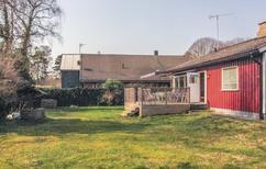 Maison de vacances 1302858 pour 4 adultes + 2 enfants , Beddingestrand