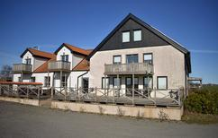 Maison de vacances 1302868 pour 6 adultes + 2 enfants , Kåseberga