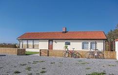 Maison de vacances 1302869 pour 4 adultes + 2 enfants , Kåseberga