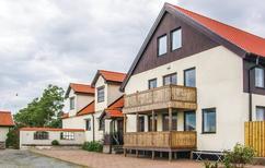 Appartement de vacances 1302870 pour 2 adultes + 2 enfants , Kåseberga