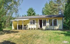 Rekreační dům 1302874 pro 5 osob v Löderup Strandbad