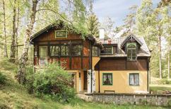 Maison de vacances 1302877 pour 8 personnes , Ystad