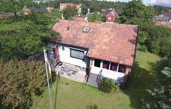 Vakantiehuis 1302881 voor 6 personen in Vä