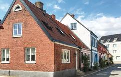 Ferienhaus 1302885 für 2 Personen in Ystad