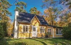 Maison de vacances 1302889 pour 8 personnes , Ystad