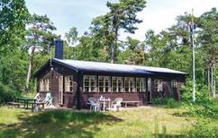 Ferienhaus 1302892 für 6 Personen in Ystad