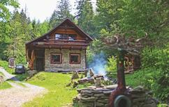 Holiday home 1302899 for 8 persons in Klubina