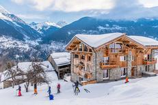 Ferienhaus 1303000 für 24 Personen in Le Pré