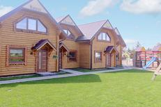 Holiday home 1303026 for 6 persons in Rewal