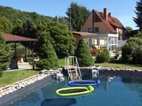 Ferienhaus 1303057 für 4 Personen in Pirna