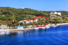 Holiday apartment 1303167 for 5 persons in Vis