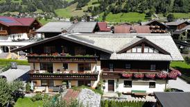Appartamento 1303218 per 4 adulti + 1 bambino in Dorfgastein