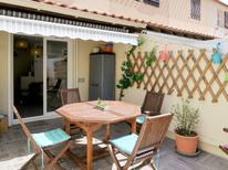 Holiday home 1303253 for 6 persons in Le Grau-du-Roi