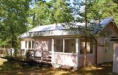 Maison de vacances 1303382 pour 5 personnes , Yngsjö