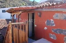 Villa 1303404 per 6 persone in Guía de Isora
