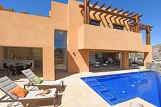 Holiday home 1303478 for 8 persons in Maspalomas