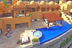 Holiday home 1303479 for 10 persons in Maspalomas