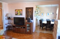Holiday apartment 1303682 for 4 persons in Pula